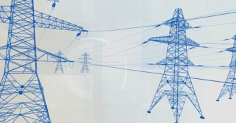 Guest Post: Best Practices for Managing Technological Change in the Utility Industry
